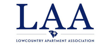 Lowcountry Apartment Association